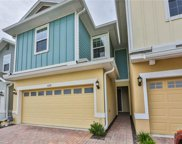 6228 Camino Drive, Apollo Beach image