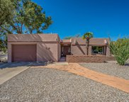 1009 N Abrego, Green Valley image