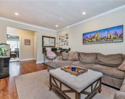 22 Leewood  Circle Unit #1R, Eastchester image
