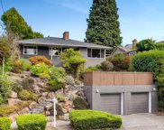 8224 Northrop Place SW, Seattle image