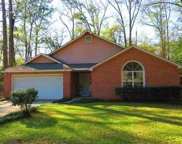 1644 Alshire Court N, Tallahassee image