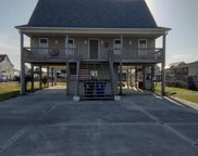 6071 6th Street, Surf City image