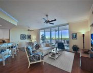 2104 W First ST Unit 2203, Fort Myers image