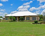 15651 County Road 675, Parrish image