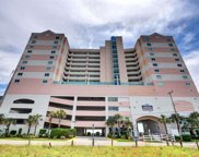 5700 N Ocean Blvd Unit 708, North Myrtle Beach image