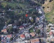 2842   N Forest Park Drive, Los Angeles image