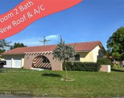 4101 NW 78th Way, Coral Springs image