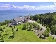 908 W Bay Road, Two Harbors image