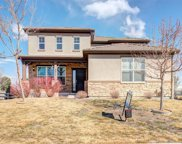 3211 Traver Drive, Broomfield image