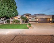 21208 N 55th Avenue, Glendale image