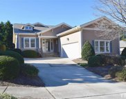 1212 Groves Field Lane, Wake Forest image