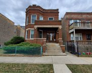 2950-52 North Fairfield Avenue, Chicago image