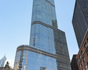 401 North Wabash Avenue Unit 1842, Chicago image