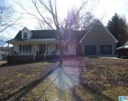 389 Hickory Rd, Gardendale image