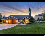 10346 S Grayrock Ct E, Sandy image