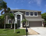 862 Coral Springs, Melbourne image