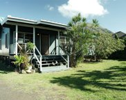 84-686 Farrington Highway Unit A, Waianae image