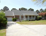 3761 Rice Hope Ct, Myrtle Beach image