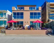 3333 Ocean Front Walk, Pacific Beach/Mission Beach image
