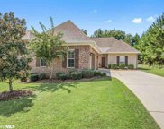 30175 Loblolly Circle, Spanish Fort image