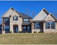 Wentzville Homes For Sale Wentzville Real Estate
