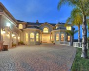 6975 Hollow Lake Way, San Jose image