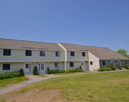 101 Bayberry Lane, Londonderry image