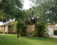 9950 SW Eastbrook Circle, Port Saint Lucie image