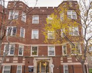 1730 West Foster Avenue Unit 1W, Chicago image