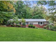 42 Tower Hill Road, Doylestown image