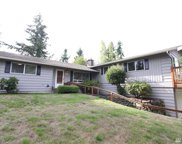30223 7th Ave S, Federal Way image