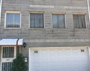 857 West 33Rd Street, Chicago image
