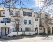 435 Magritte Way, Mountain View image