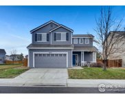 3927 Gardenwall Ct, Fort Collins image