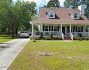 1502 Churchill Dr., Conway image