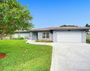 8888 Nw 2nd Pl, Coral Springs image