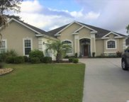414 Carriage Lake Drive, Little River image