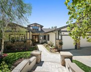 15340 Michael Crest Drive, Canyon Country image
