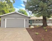 6934  Stem Court, Citrus Heights image