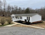 43 Coster Road, Travelers Rest image