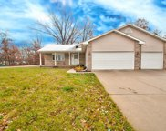 6625 W 142nd Court, Cedar Lake image