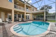 9530 Campi Drive, Lake Worth image