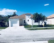 14365 Sw 158th St, Miami image