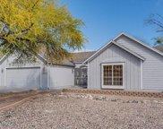 4591 S Laredo, Tucson image