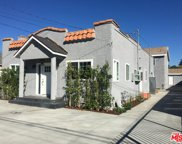 3629 West 107th Street, Inglewood image