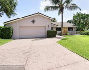 8543 NW 7th St, Coral Springs image