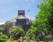 191 Atlantic Avenue, Pawleys Island image