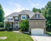 3617 Song Sparrow Drive, Wake Forest image