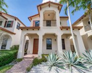 3770 Nw 84th Way, Cooper City image