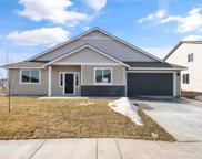 8214 Coldwater Drive, Pasco image